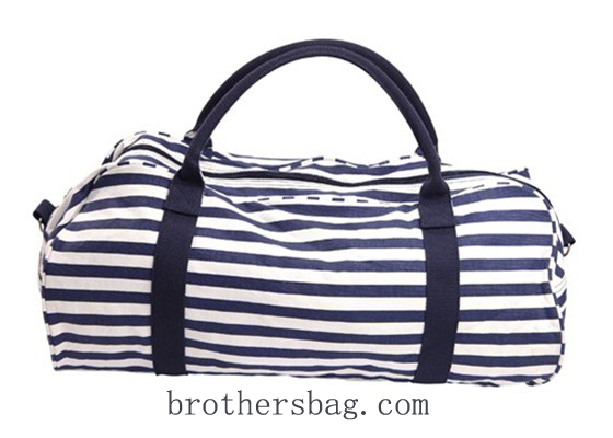 duffel bag 3