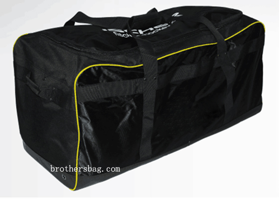 hockey bag 4