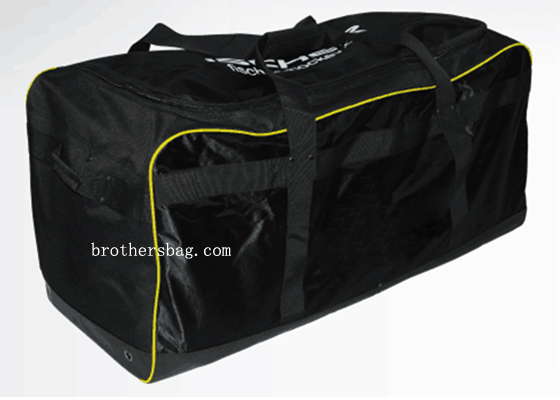 hockey bag 6