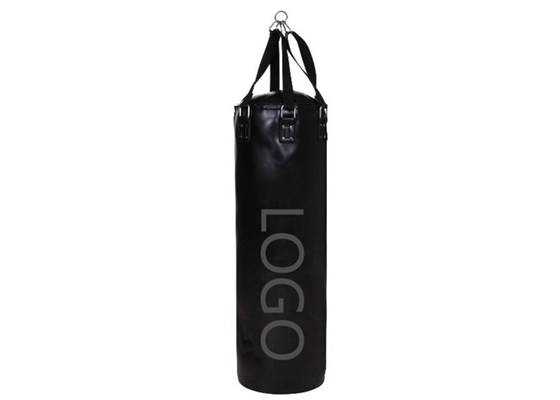 heavy bag 1