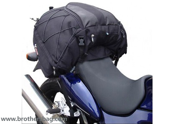 motorcycle bag 3