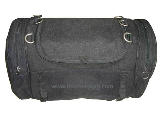 motorcycle bag 1