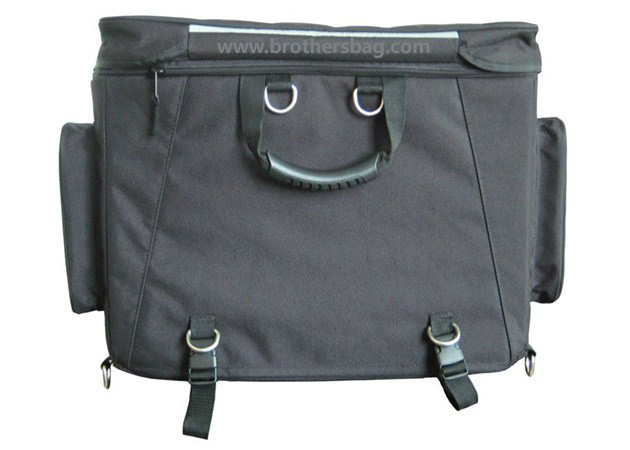 motorcycle bag 2